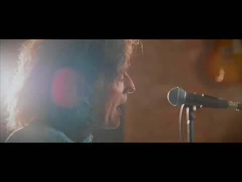 Gilbert O'Sullivan – Where Did You Go To? (Official Video)