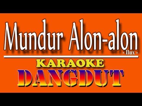 mundur-alon-alon-(ilux)-karaoke-dangdut
