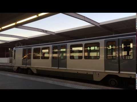 Metro Marseille in Ukrainian
