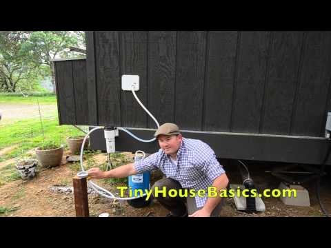 on-the-go-portable-water-softener-regeneration-for-a-tiny-house