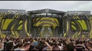 Summer Story 2017 Armin Van Buuren