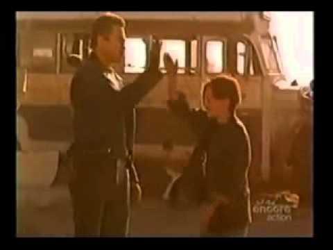 High Five - Terminator 2