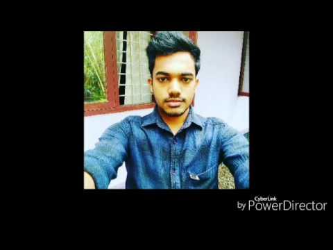 Convert & Download ithra nalla daivathodu njan to Mp3, Mp4