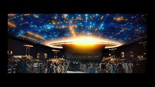 Close Encounters Of The Third Kind  - Official® Trailer [HD]