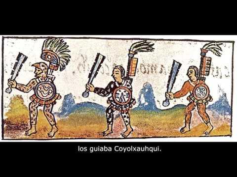 el-nacimiento-de-huitzilopochtli