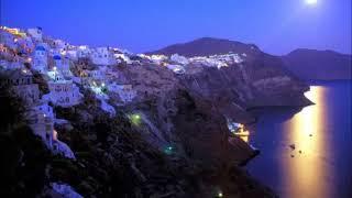 Уроки греческого языка - Урок 3   диалоги на глагол είμαι