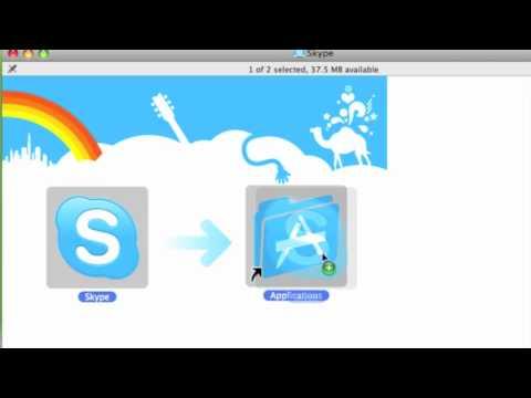 Skype: Download and Setup