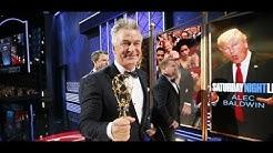 US-Fernsehpreise: Donald Trump dominiert die Emmy Awards – ungewollt