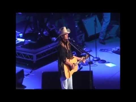 Alan Jackson - Live In Concert - 2011