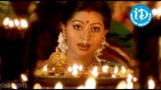 Suddha Brahma Song - Sri Ramadasu Movie - Nagarjuna - ANR - Sneha - Suman - Archana