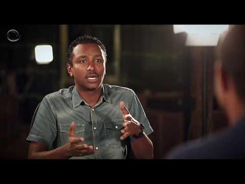 #menedene / #Mindin Season 3 Episode 9 | besawude arebeya yemigeñu eteyopiyawune sdeteñoch mene made