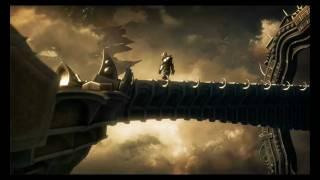 Divinity 2: Ego Draconis - Dragon Gameplay (PC)