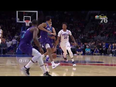 Dario Saric loves playing for his homeland. The Sixers will have to ... 765e9c703