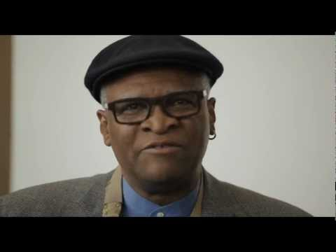 Bobby Watson and the Jazz Messengers