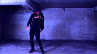 VYBZ KARTEL SHORT A BREATH Addi Truth  /////Deehnn Dancehall choreography-