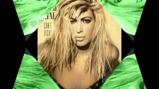 Taylor Dayne - Love Will Lead You Back (Diane Warren)