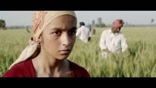 Thuktu Gujarat | Udta Punjab 2016 Spoof || Funny video