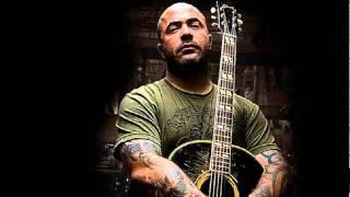 Aaron Lewis - Epiphany  (Acoustic)