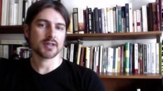 Wikis as Peeragogy tools