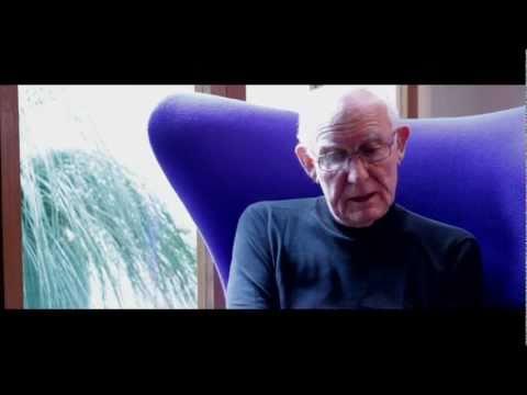 Download Pettit+Sevitt Documentary