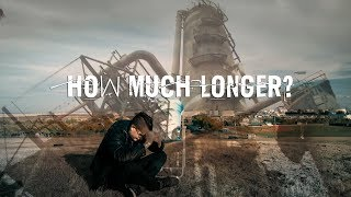 Climate Change Song (Unkle Adams - How Much Longer)