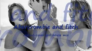 Video abercrombie and fitch music download MP3, 3GP, MP4, WEBM, AVI, FLV Juni 2018