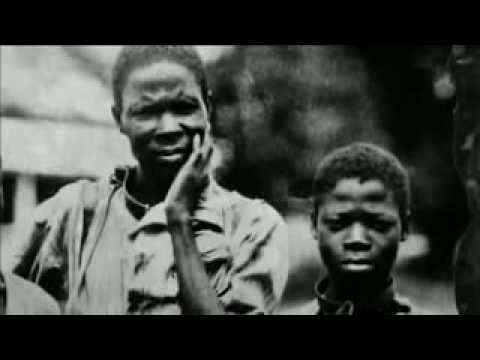 The African Americans (E.03)