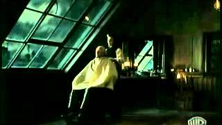 Sweeney Todd, el barbero diabólico de la calle Fleet - Johanna (subtitulado)