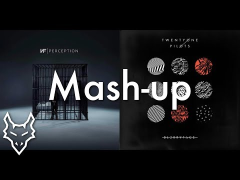 if-you-want-stressed-out-love---twenty-one-pilots-and-nf-|-mashup