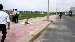 http://www.vietcomland.com/du-an-thanh-yen-residence-dat-nen-nhut-chanh-long-an