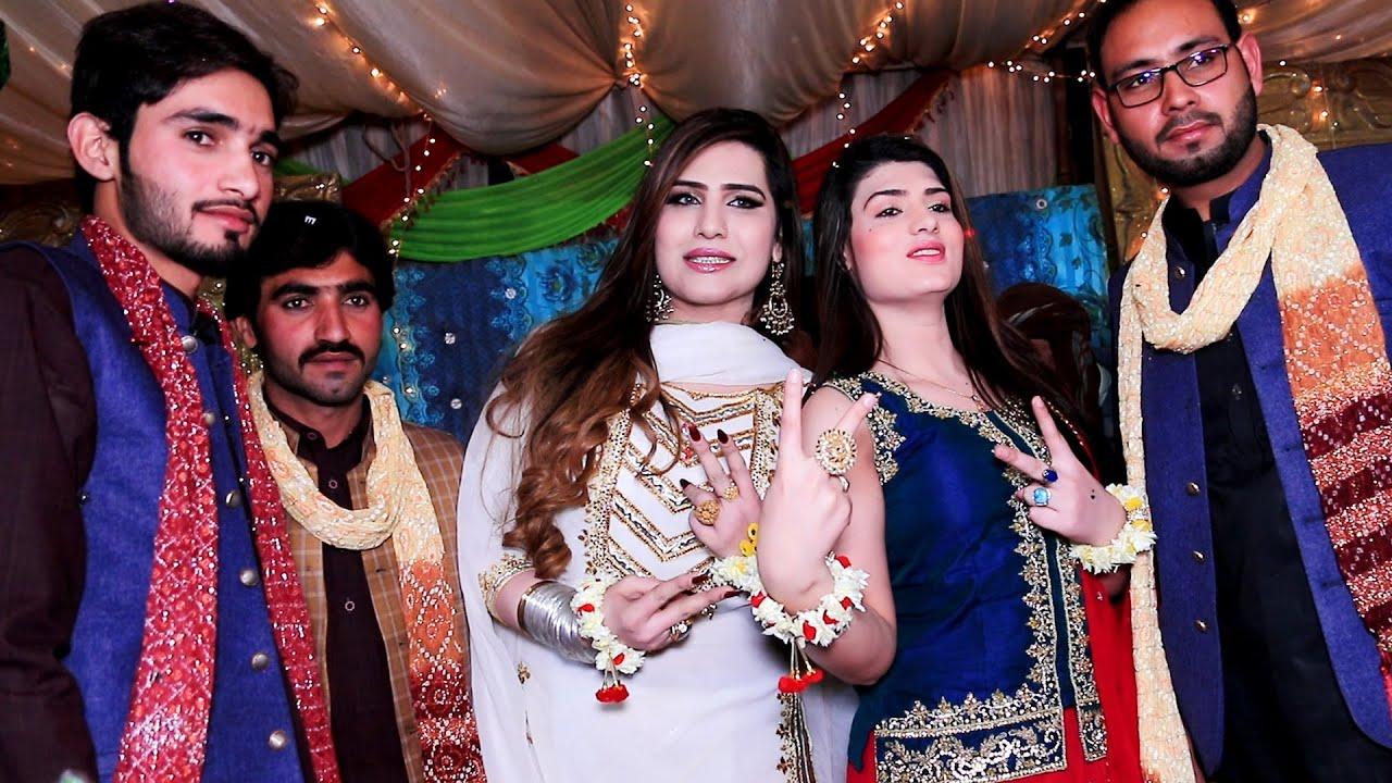 Download Pari Paro   Dance Show   Entry Shahbaz Khan