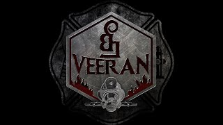 Thee Veeran - A Tribute for Fire Fighters