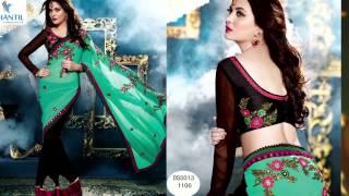 Buy Anarkali suit,Dress Material,Lehenga Choli,Salwar kameez wholesaler supplier online in India