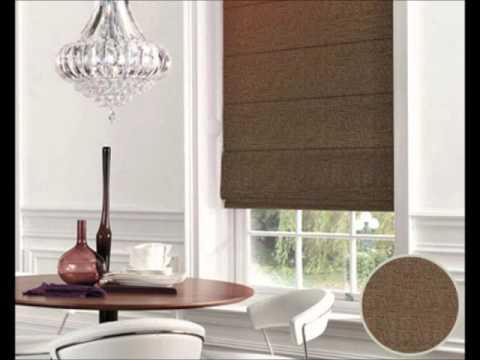 Дешевые рулонные шторы с магнитными фиксаторами от Елвея г Саратов .