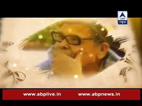 Mahakavi-Episode 5: Incredible story of 'modern...