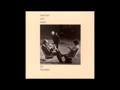 Herman van Veen • Op handen 1978