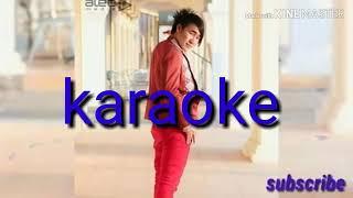 IB SIM HAWJ Hu zaj nkauj tso rau YouTube - Karaoke
