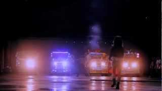PATOK ANTHEM 3 (PALONG PALO JEEPNEYS) Fast & Furious