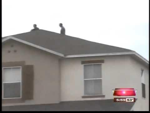 Craigslist Idaho Falls >> Gypsy Arrested in Paving Scams - Idaho | Doovi