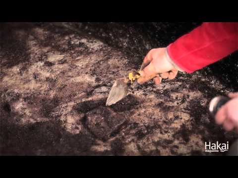 BOSNIAN PYRAMIDS – FULL DISCLOSURE from YouTube · Duration:  1 hour 28 minutes 53 seconds