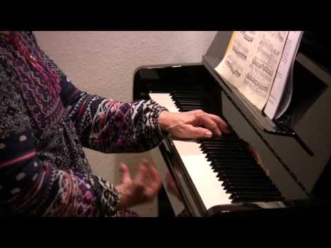 Frankfurt 28 12 13 Beethoven C minor Variations
