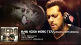 genyoutube-net-main-hoon-hero-tera-salman-khan-version-full-audio-song-hero-t-series