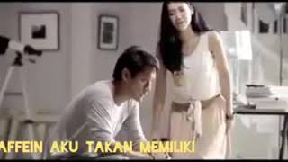 Download Lagu Lagu tahun 2002 , Caffeine - Aku takan memiliki ( ORIGINAL SONG) mp3