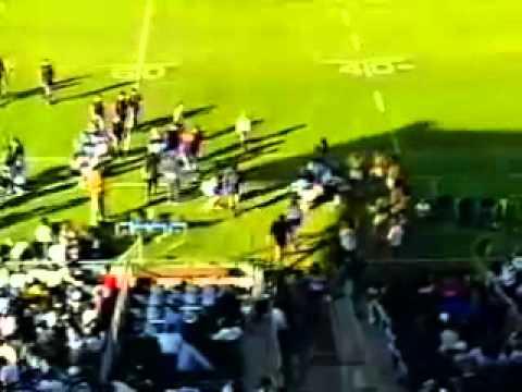 1994 Rd 5 Canterbury v Newcastle