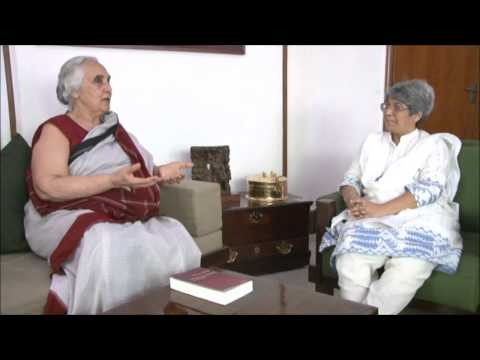 Oxford University Press presents - Readings in Early Indian History by Romila Thapar