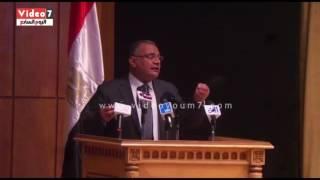 سعد الدين الهلالى يطالب بتحويل مادة الدين لمعلومات تجمع بين الإسلامى والمسيحى