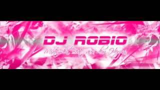 Single Terbaru -  Dj Robiio Broken