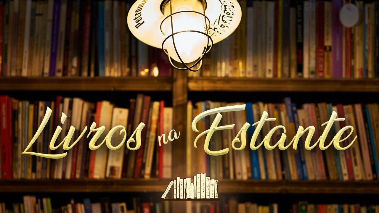Livros na estante - Conselhos para a direção do espírito - Alphonse Gratry