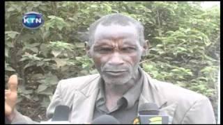 7 Killed In Embu