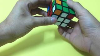 advanced method solving rubik s cube f2l v 2773 for cubers with basic skills